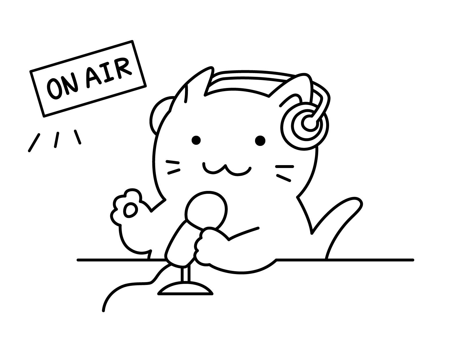 ラジオ好きは一つは入れておきたいおすすめのラジオアプリ15選!